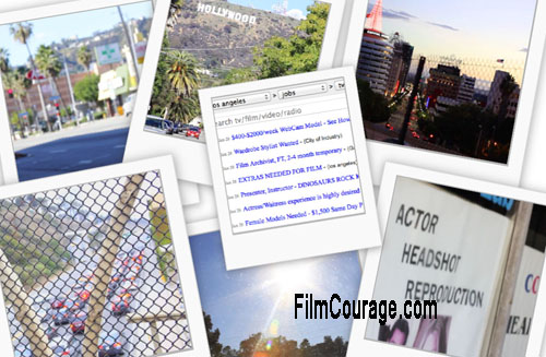10_Tips_for_Artists_Moving_to_Los_Angeles_FilmCouragecom_Acting_Filmmaking_Advice