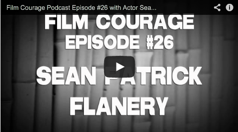 Film_Courage_Podcast_Actor_Sean_Patrick_Flanery_Boondock_Saints_Powder_Actor