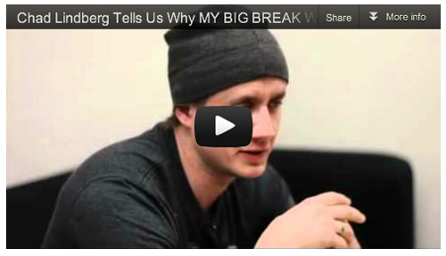 chad_lindberg_my_big_break_film_courage