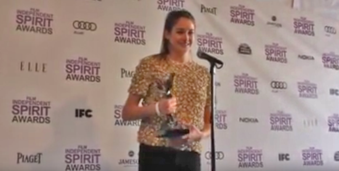 shailene-woodley-at-2012-film-independent-spirit-awards_filmcourage-com