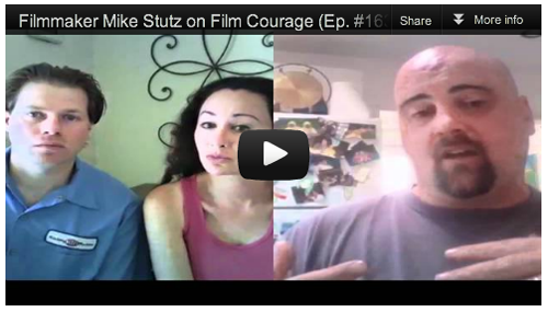 mike_stutz_dont_change_the_subject_film_courage