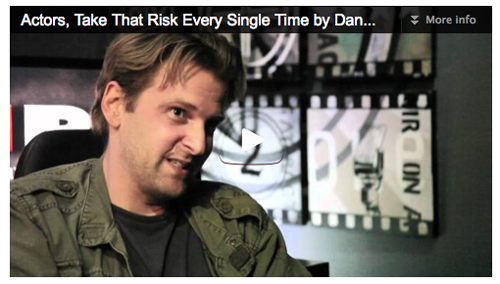 daniel_stamm_actors_film_courage