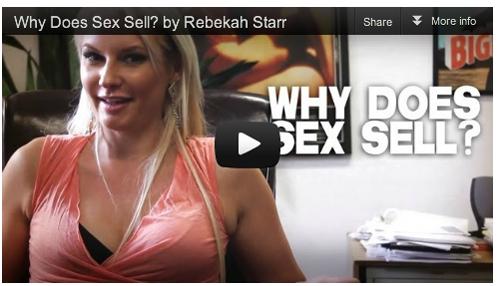 Прут секс фільми відео