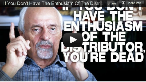 If You Don't Have The Enthusiam Of The Distributor, You're Dead by Ted Kotcheff_Film_Courage