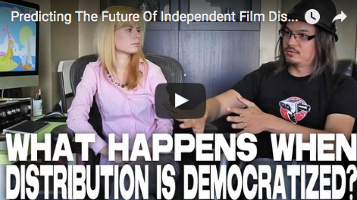 Predicting The Future Of Independent Film Distribution by Elle Schneider_ Joe Rubinstein_digital_bolex