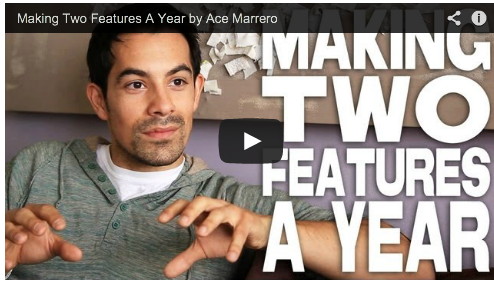 making-two-features-a-year-by-ace-marrero-hot-male-actor-film-courage-auditioning-casting