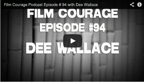 Film_Courage_Podcast_Dee_Wallace_filmcourage_the_howling_E.T.'s_Mom_Conscious_Creations