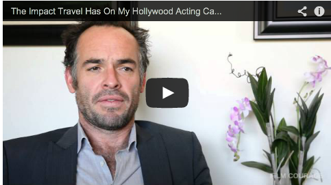The Impact Travel Has On My Hollywood Acting Career by Paul Blackthorne_This_American_Journey_Arrow_Dresden_Files_Filmcourage