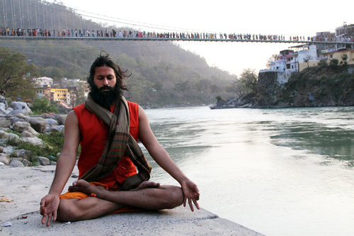 'KUMARÉ- THE TIME I BECAME A GURU' - BY FILMMAKER VIKRAM GANDHI Film Courage Idol Worship Documentary film 2