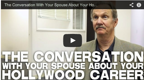 The_Conversation_With_Your_Spouse_About_Your_Hollywood_Career_Michael_O'Neill_Filmcourage_Movies_Ageism_Hollywood_Entertainment_Industry