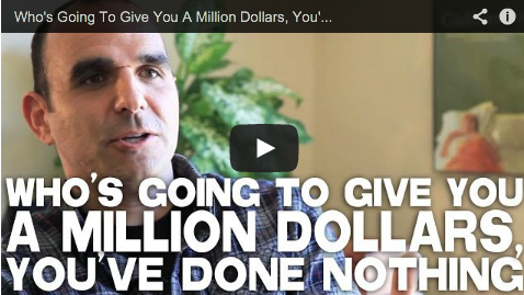 Who's_Going_To_Give_You_A_Million_Dollars_You've_Done_Nothing_Christopher_J_Boghosian_Filmcourage_Independent_Filmmaking_Movies_Cinema_Girlfriend_19