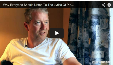 Why Everyone Should Listen To The Lyrics Of Pink Floyd's Time by Alexis Kirke_Plymouth_University_filmcourage_ideas_innovation_wave_theory