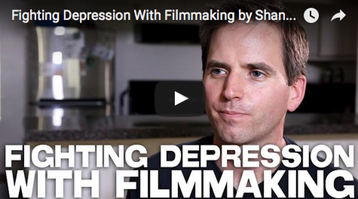 fighting_depression_with_filmmaking_shane_ryan_creative_recovery
