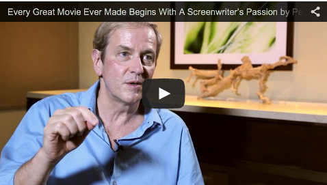 every-great-movie-ever-made-begins-with-a-screenwriters-passion-by-peter-russell_filmcourage_screenwriting_tips_advice_writer_writing