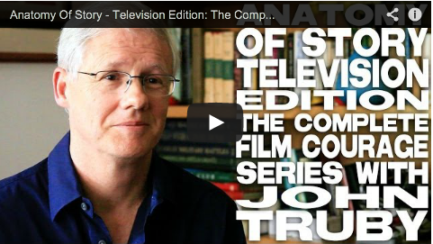 anatomy_of_story_television_edition_the_complete_film_courage_series_with_john_truby_filmcourage_screenwriting
