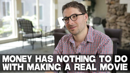 Money Has Nothing To Do With Making A 'Real' Movie by James Kicklighter_filmcourage_desires_of_the_heart_georgia_indie_filmmaking_producer_director