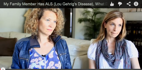 My Family Member Has ALS (Lou Gehrig's Disease), What Do I Do? by Emma Davie & Louise Oswald_I_Am_Breathing_Doc_Filmcourage