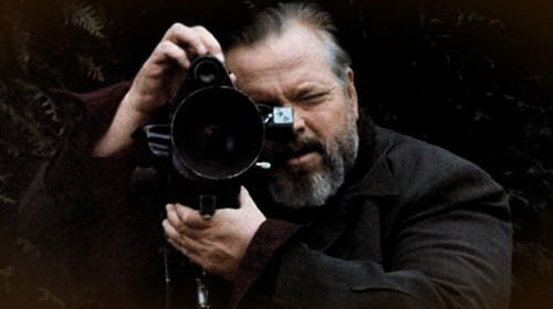 Orson Welles' Unfinished Final Film 'The Other Side of the Wind' Launches Indiegogo Campaign_filmcourage_2