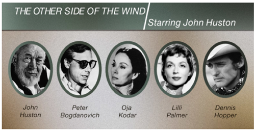 Orson Welles' Unfinished Final Film 'The Other Side of the Wind' Launches Indiegogo Campaign_filmcourage_3