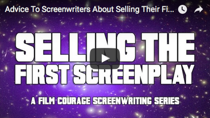 selling_the_first_screenplay_series