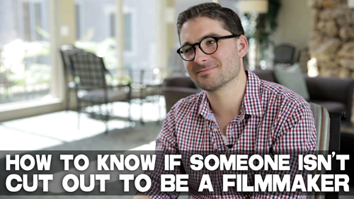 How_To_Know_If_Someone_Isn't_Cut_Out_To_Be_A_Filmmaker_James_Kicklighter_filmcourage_independent_filmmaking_tips_camera_georgia