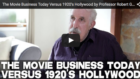 The_Movie_Business_Today_Versus_1920's_Hollywood_Professor_Robert_Gerst_Mass_Art_Historical_filmmaking_director