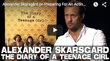 Alexander_Skarsgård_on_Preparing_For_An_Acting_Role_THE_DIARY_OF_A_TEENAGE_GIRL_filmcourage_comics_san_francisco_bay_area
