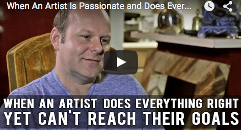 when_an_artist_is_passionate_and_does_everything_right_yet_cant_reach_their_goals_aaron_steele_filmcourage_people_and_life_stories_success_failure_happiness