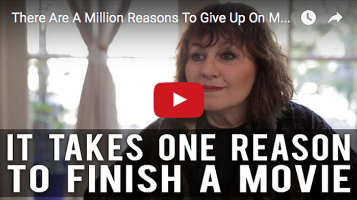 It_Takes_One_Reason_To_Finish_A_Movie