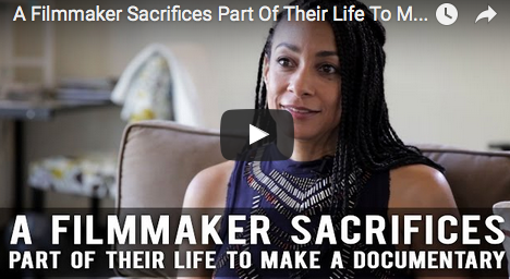 A_Filmmaker_Sacrifices_Part_Of_Their_Life_To_Make_A_Documentary_Delila_Vallot_filmcourage_can_you_dig_this_urban_gardening_south_central