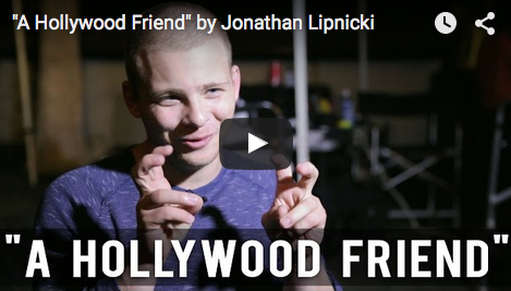 A_Hollywood_Friend_Jonathan_Lipnicki_filmcourage_jerry_maguire_limelight_movie_acting_tips