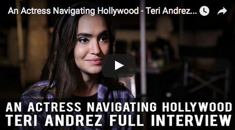 An_Actress_Navigating_Hollywood_Teri_Andrez_filmcourage_audition_acting_tips_casting