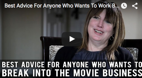Best_Advice_For_Anyone_Who_Wants_To_Work_Behind_The_Camera_In_The_Movie_Business_Judy_Becker_carol_movie_filmcourage_film_and_television_industry