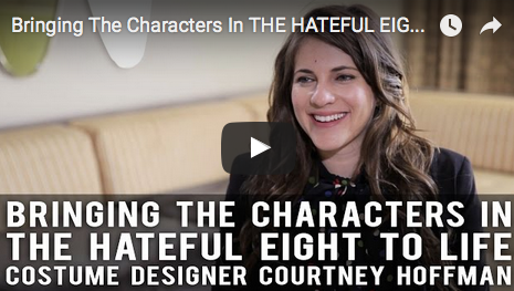 Bringing_The_Character_In_THE_HATEFUL_EIGHT_To_Life_Courtney_Hoffman_filmcourage_young_hollywood_women_in_film