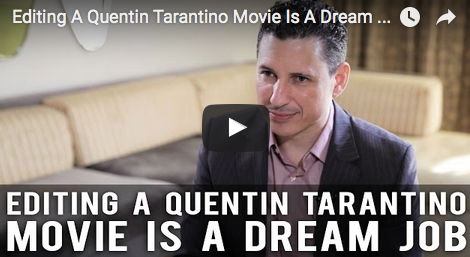 Editing_A_Quentin_Tarantino_Movie_Is_A_Dream_Job_Fred_Raskin_of_THE_HATEFUL_EIGHT_filmcourage_editor_tips_filmmaking_tips