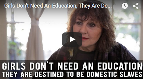 Girls_Don't_Need_An_Education_They_Are_Destined_To_Be_Domestic_Slaves_Leslee_Udwin_india's_daughter_documentary_filmcourage