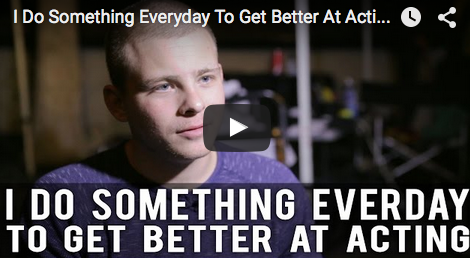 i_do_something_everyday_to_get_better_at_acting_full_interview_jonathan_lipnicki_filmcourage_actors_life_audition_jerry_maguire_child_actors