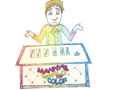 Mannys_world_MewNowTV_filmcourage_1