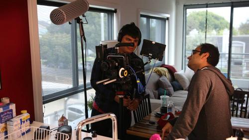 Mannys_world_MewNowTV_filmcourage_8