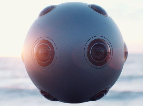 _Nokia_Ozo_VR_Camera_filmcourage