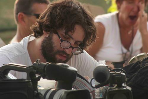 Reuben _Meltzer_filmcourage_filmmaking_Borders_Of _The_Imagination_6