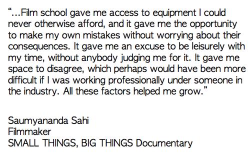 Small_Things_Big_Things_Saumyananda_Sahi_quote_3