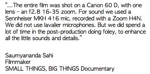 Small_Things_Big_Things_Saumyananda_Sahi_quote_4