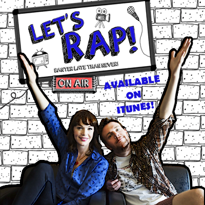 let's_wrap_movie_itunes_filmcourage_large