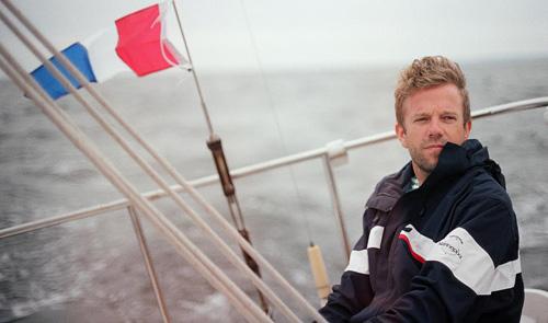 marc_wilkins_bon_voyage_filmcourage_kickstarter_6