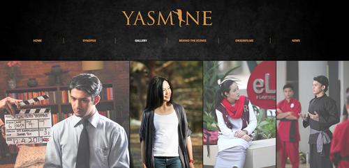 yasmine_movie_filmcourage_1_ Brunei