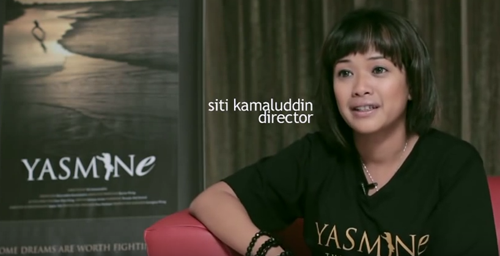 yasmine_movie_filmcourage_2_Brunei