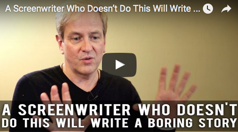 A_Screenwriter_Who_Doesn't_Do_This_Will_Write_A_Boring_Story_Peter_Russell_story_expo_filmcourage_writing_tips_script_screenplay