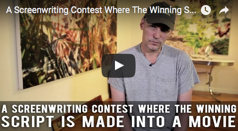 A_Screenwriting_Contest_Where_The Winning_Script_Is_Made_Into_A_Movie_Robert_Lawton_crowdsource_studios_ceo_script_competition