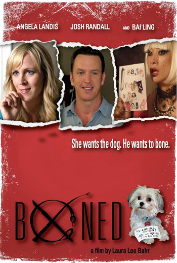 Boned_The_Movie_filmcourage_1